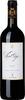 Clone_wine_68063_thumbnail