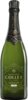 30560-250x600-bouteille-collet-collection-privee-brut-vintage-blanc-2006--champagne_1__thumbnail