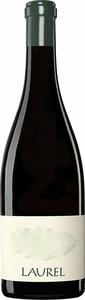 Laurel 2013 Bottle