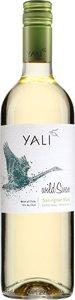 Ventisquero Yali Wild Swan Sauvignon Blanc 2016 Bottle
