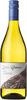 Clone_wine_64864_thumbnail