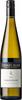 Clone_wine_77041_thumbnail