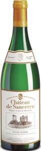 Château De Sancerre Sancerre 2015, Ac Bottle