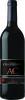 940609.chaberton-bottle-ac50-2012_1__thumbnail