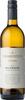 Chaberton Reserve Siegerrebe 2015, Fraser Valley Bottle