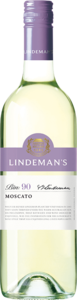 Lindemans Bin 90 Moscato Bottle