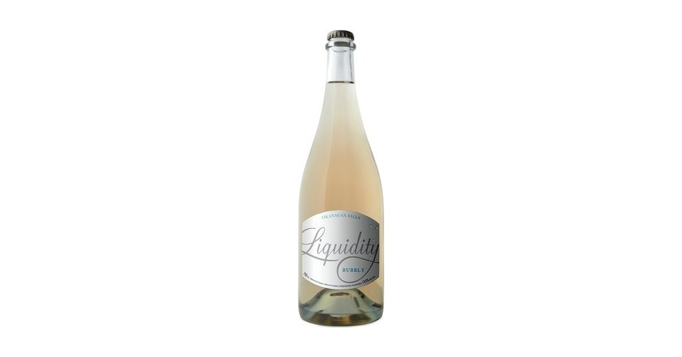 liquidity bubbly expert wine ratings and wine reviews by winealign