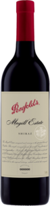 Penfolds Magill Estate Shiraz 2013 Bottle