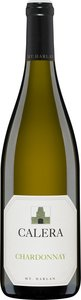 Calera Chardonnay Mt. Harlan 2008, Central Coast Bottle