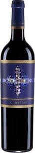Cellers Can Blau 2014, Catalogne Bottle