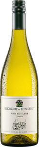 Reichsgraf Von Kesselstatt Rk Pinot Blanc 2015 Bottle