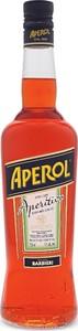 Aperol Aperitivo Bottle