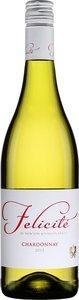 Newton Jonhnson Félicité Chardonnay 2015 Bottle