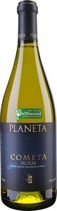 Planeta Cometa 2015, Igt Sicilia Bottle