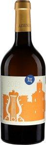 Cos Rami Sicilia 2014 Bottle