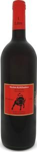 Bulls Blood Merlot Kékfrankos 2015, Eger (1000ml) Bottle
