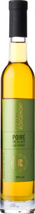 Coteau Rougemont Poire De Glace 2014 (200ml) Bottle