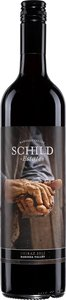 Schild Estate Shiraz 2014, Barossa Valley, South Australia Bottle