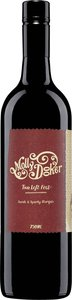 Mollydooker Two Left Feet 2015, South Australia Bottle