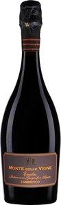 Monte Delle Vigne Bottle
