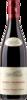 Clone_wine_82243_thumbnail