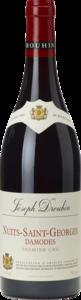 Joseph Drouhin Nuits St Georges 2013 Bottle