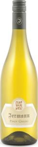 Jermann Pinot Grigio 2015, Igt Venezia Giulia Bottle