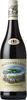 Clone_wine_84220_thumbnail
