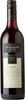 Wyndham Bin 555 Shiraz 2014, Southeastern Australia Bottle