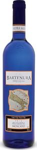 Bartenura Moscato 2015, Igt Pavia Bottle