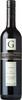 Clone_wine_80040_thumbnail