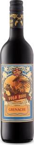 Volo Biou Grenache 2015, Vin De Pays D' Oc Bottle