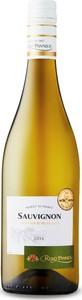 Remy Pannier 2015, Igp Val De Loire Bottle
