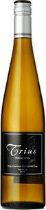 Trius Riesling 2015, Niagara Peninsula Bottle