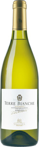 Terre Bianche Alghero 2014, Doc Torbato Bottle
