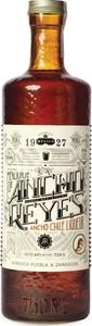 Ancho Reyes Liqueur Bottle
