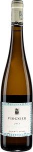 Yves Cuilleron Les Vignes D'à Côté Igp Des Collines Rhodaniennes 2015 Bottle