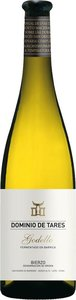 Dominio De Tares Godello 2014 Bottle