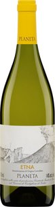 Planeta Etna Bianco 2015 Bottle