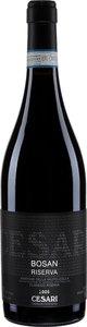 Gerardo Cesari Bosan Amarone Della Valpolicella 2007 Bottle