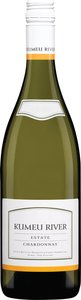 Kumeu River Estate Chardonnay 2015 Bottle