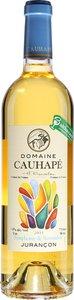 Domaine Cauhapé Jurançon Symphonie De Novembre 2014 Bottle