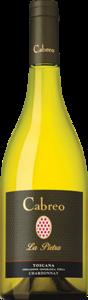 Folonari Cabreo La Pietra 2013 Bottle