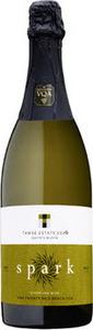 Tawse David's Block Estate Vineyard Spark 2011, VQA Twenty Mile Bench Bottle