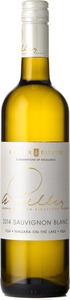 Andrew Peller Signature Series Sauvignon Blanc 2014, VQA Niagara On The Lake Bottle