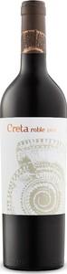 Creta Roble 2013, Doc Ribera Del Duero Bottle