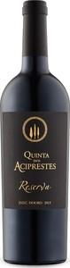 Quinta Dos Aciprestes Reserva 2013, Doc Douro Bottle