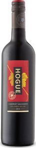 Hogue Cabernet Sauvignon 2014 Bottle