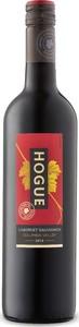 Hogue Cabernet Sauvignon 2014 Bottle