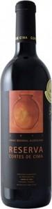 Cortes De Cima Reserva 2011 Bottle
